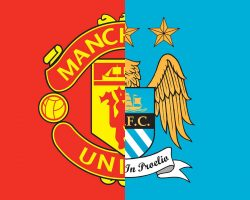 Duo Manchester
